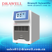 2 channel Real-time Quantitative Polymerase Chain Reaction Analyzer (PCR),2016new