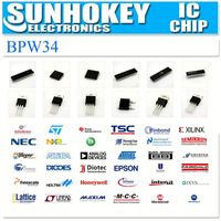 (IC)BPW34 Integrated Circuit electronic chips laptop