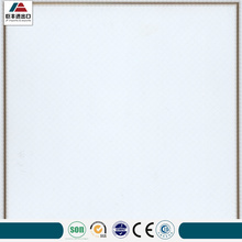 Buildings materials supplier ISO9001 Factory Aluminum cheap ceiling material