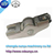 manufacturer of rocker arm 0903.H1 9653928680 1450602 6G9Q-6564-BA freelander2 2007 year 2.2td4