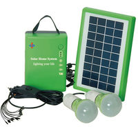 solar home lighting kits solar charger solar decking lights