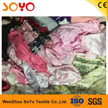 high end fashion used clothes USA style wholesale fashion second hand clothing for sale