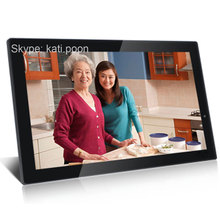 tablet 15.6inch tablet android hdmi input