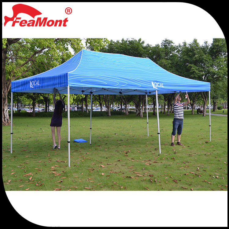 Black antique metal gazebo antique wrought iron promotional Waterproof party gazebo