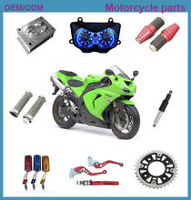 Motorcycle Part,Motorcycle Spare Part,Spare Parts Of Motorcycle China Manufacturer
