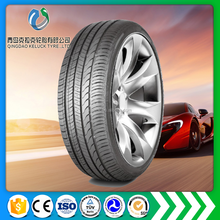 fabrica de llantas en china neumaticos hilo car tyre in dubai 245/40ZR17 205/45ZR17 XU1 rubber Drifting Racing tyre