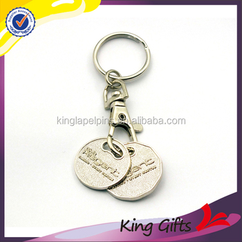 Hot !!! Promotional new design keychian , custom fashion key chain , custom metal keychain