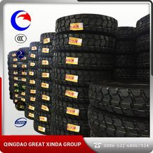 bus tbr tire factory china truck tyres factory for sale 12.00R20