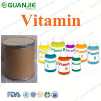 new product made in china google vitamin d3
