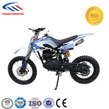 super cheap motorcycle 150cc by kick start quad bike with CE