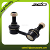 Custom Sway Bar Stabilizer Linkage Suspension For Automobile Spare Parts 56261-7S000 54668-EB71A SL-N130R K80471 34121