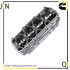 China high quality auto diesel engine parts ISX cylinder head 4962732