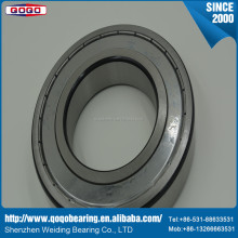 Bearing grease with high quality , shower door roller bearings and sealed bearing