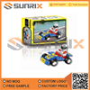 High Quality Mini Toy Cars For Kids