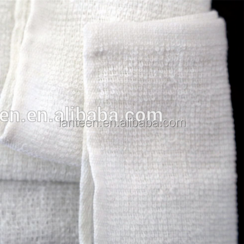 Low price wholesale 22*22 cm 13g airline towel restaurant towel 100 cotton small face towel