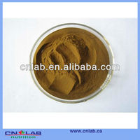 100% Natural, Manufacturer Direct Supply High Quality Astragalus Mongholicus