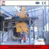 B1296 5-10 Tons/hour PC Controlled professional joint mixture manufacturing plant