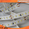 new product for indoor bus office hotel decoration warm white 3014 led strip