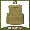 Tactical Mutifunction Bulletproof Vest Extra Plate