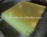 Guangzhou Natural Latex Rubber Sheet