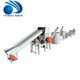 China factory 500-2000KG PET recycling machine/plastic washing line