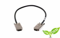 Customized usb a to mini din 8pin cable usb mini jack cable