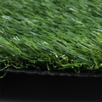 Protection Football Pitch Carpet Turf Grass