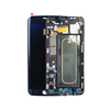 G920f White Gionee G920 Display G890a Edge Clone Panel For Samsung Galaxy S6 Active Sm-g890a Lcd Touch Screen