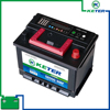 BEST QUALITY 12v CAR BATTERY 60AH 100AH