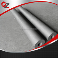 graphite carbon tube for solar heating system