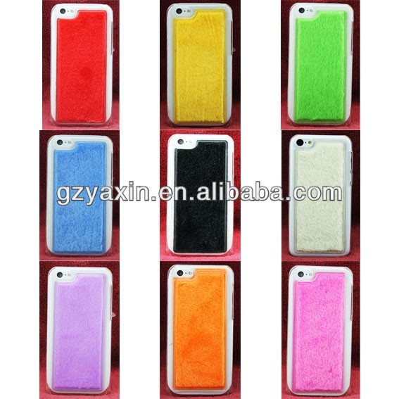 make a phone case/make custom phone cases for iphone5/for iphone5 mobile phone cases and covers