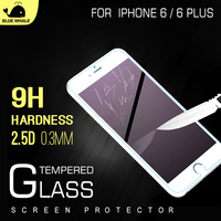 Color Tempered Glass Screen Protector For Iphone Se, For Saver Iphone 5Se Tempered Glass, For Film Iphone Se Screen Protector