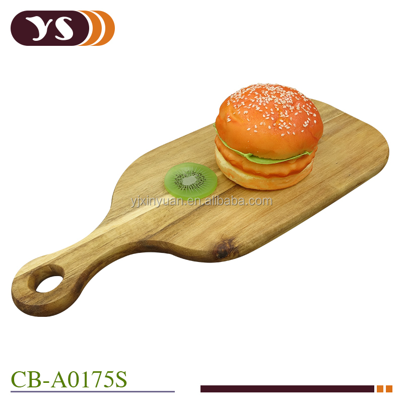 wholesale wood carving board