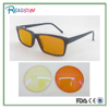 Wenzhou Readsun Wholesale Hot Acetate Unisex