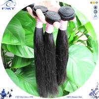 100% Pure Natural very Cheap Factory Wholesale Brazilian China Eourpean Indian Malaysian Hair Extension