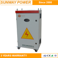 hot sale controller cabinet 484V 50KW solar power system