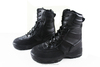 Fashioin Outdoor tactical standard Military Combat Boot Police Boots