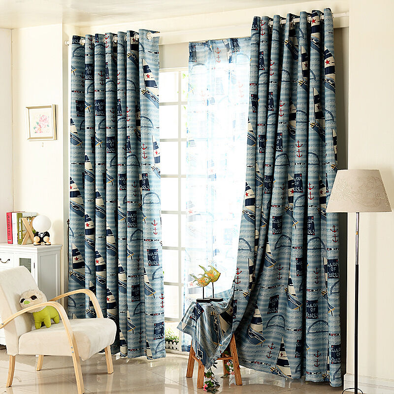 2016 Hot Sale String window Curtain with Pattern