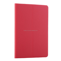 Premium super slim smart pretective leather case cover for ipad mini 2