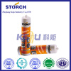 Storch A511 Acetic waterproof silicone glue for crafting mildew resistance