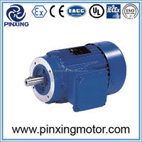 Durable in use new products 4kw 48v electric golf cart dc motor