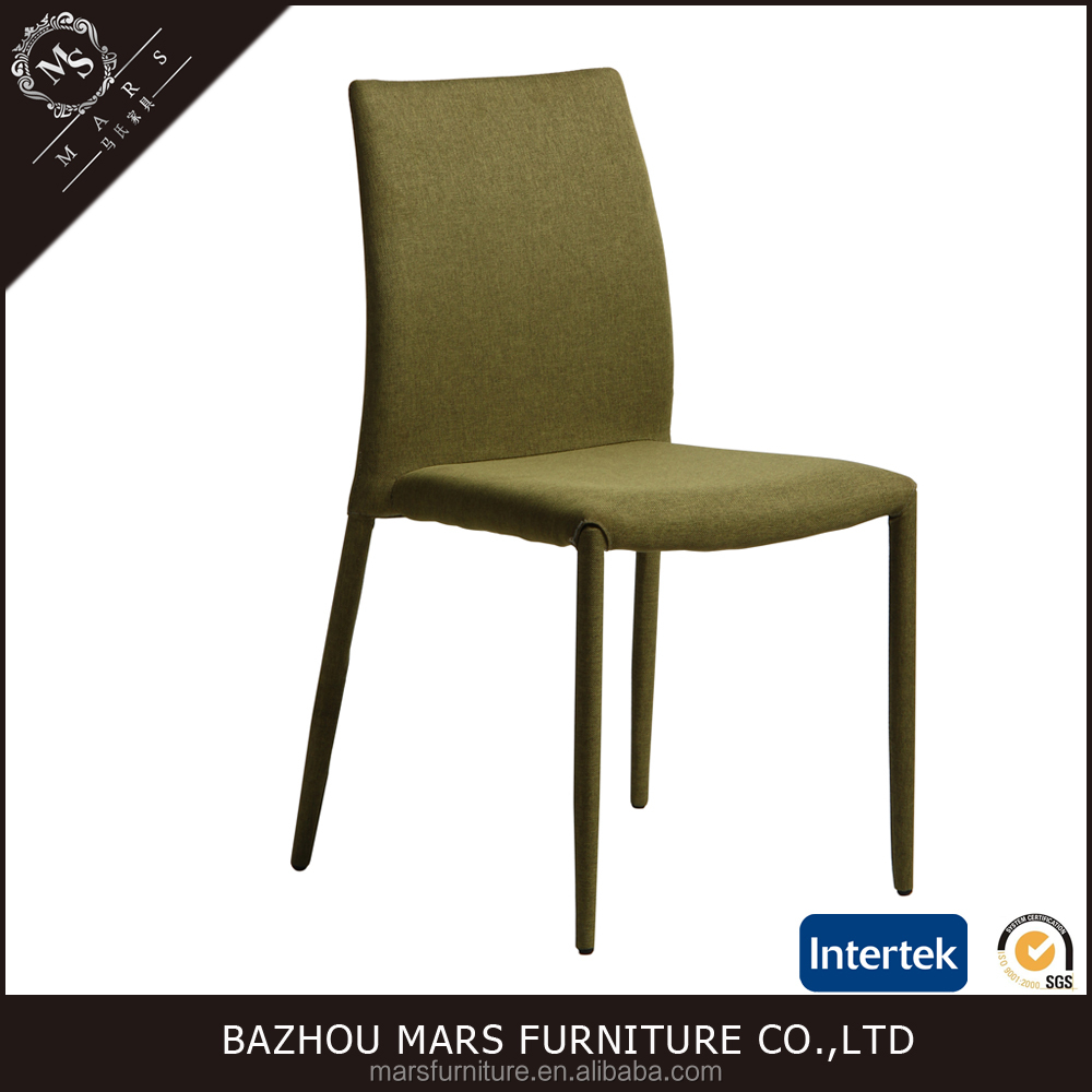Cheap stackable modern style dining chairs factory buy for Modern style dining chairs