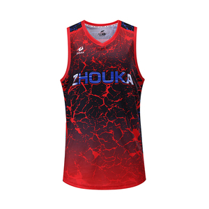 Basketball uniform design cheap basketball jersey design