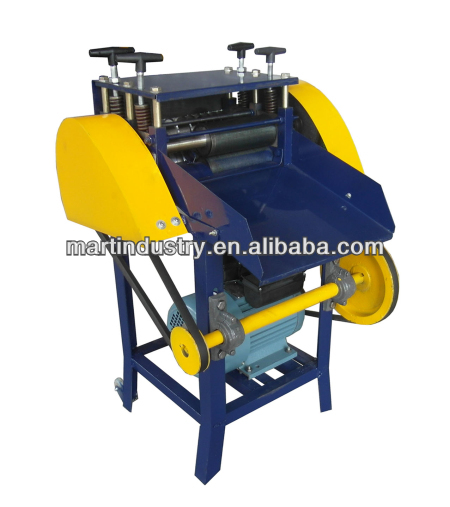 1-30mm coaxial cable stripping machine for sale