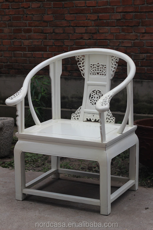 chinese antique furniture wooden chair