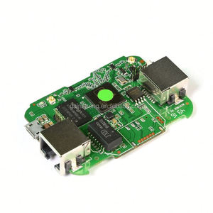 Minibox V 3.0 Hot Selling Low Cost lora bluetooth low Price Wifi Module Router