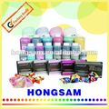 Low price for disperse ink for DX5 print head printers with high quality and stability