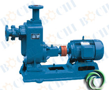 2.2kw centrifugal submersible pump for marine