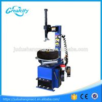 automatic Motorcycle Tyre Changer cheap tire changer