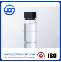 High quality High quality DMAPA/ Dimethylaminopropylamine CAS 109-55-7 from Manufacture